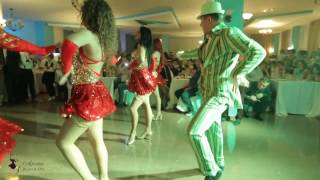 Video Revelion Afrodita 2015-2016 download MP3, 3GP, MP4, WEBM, AVI, FLV Oktober 2018