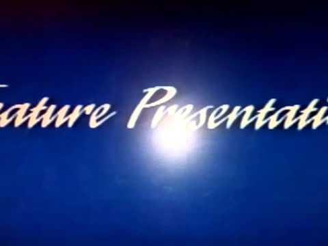 Feature Presentation (Reversed)