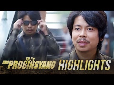domengsu-goes-to-manila-to-pursue-his-dream-|-fpj's-ang-probinsyano-(with-eng-subs)