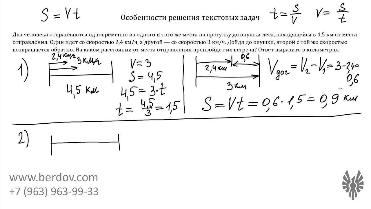 Решение всех задач в14 егэ по математике решение задач по депозитам