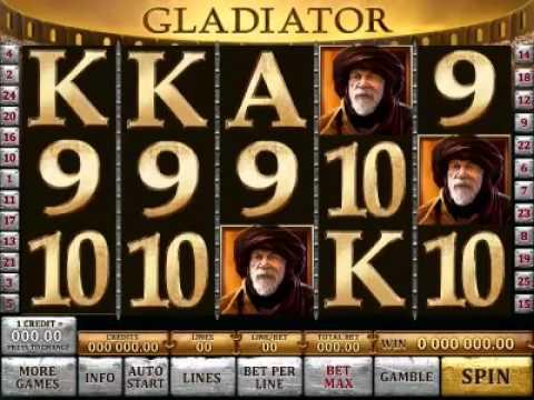 Казино Супер Слотс игровые автоматы Super Slots tv