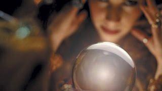 ШОКИРУЮЩАЯ Магия, колдовство, порча. Ведьмы. Правда или миф Фантастические истории