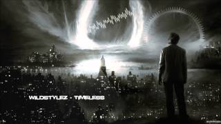 Wildstylez - Timeless [HQ Original]