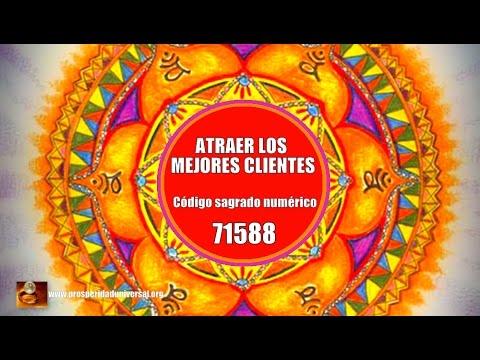 atraer-los-mejores-clientes---71588--prosperidad-universal