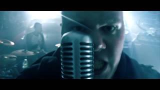 TWIN - Monstertruck [Official Video]