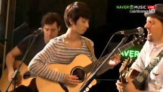I'm Yours - Jason Mraz ft  Sungha Jung