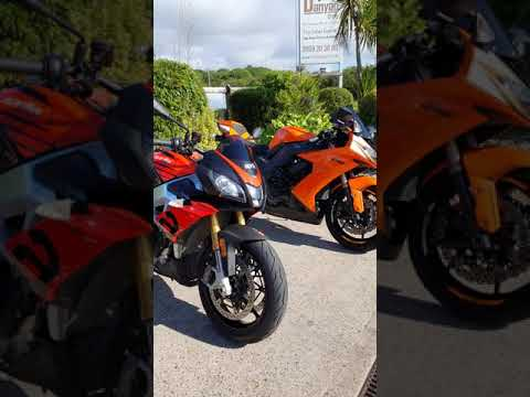 Moto XXX Surprise with Ronnie Faisst from YouTube · Duration:  5 minutes 6 seconds