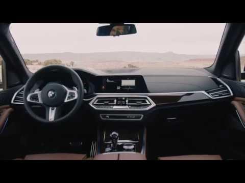 New 2019 BMW X5 G05 - Interior Design - YouTube Bmw X G on bmw 2 series, bmw x10, bmw 760i, bmw xs, bmw 7 series, bmw x8, bmw z3, bmw x6m, bmw x9, bmw x4, bmw m3, bmw m6, bmw q5, bmw x3, bmw 528 i, bmw i8, bmw 5 series, bmw crossover, bmw x7, bmw 3 series,
