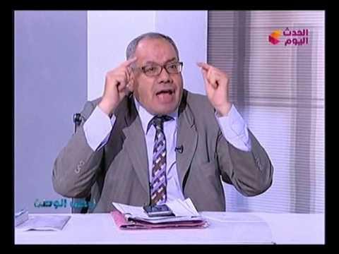 نبض الوطن | نبيه الوحش يهاجم ويفضح الحكومة في تصريحات لأول مرة مع الإعلامي هاني النحاس