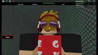 Let's play roblox!acid Flood Escape | The grossest Escape! ew!