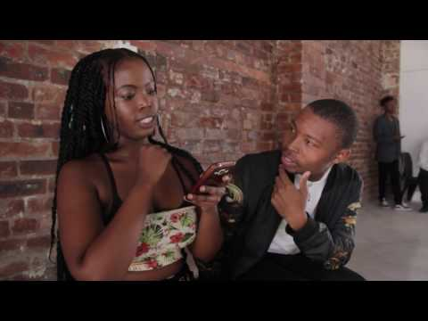 Sjava & maphorisa ft howard-ngempela(unofficial video) by Kingdom Radicals with khumz taylor