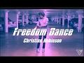 Freedom Dance Take It Or Leave It Great Good Fine Ok mp3