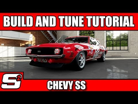 forza-5-build-and-tuning-tutorial-chevy-ss-c-class