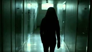 Trailer: Liza Marklund 5: Livstid [highdefinition.se]