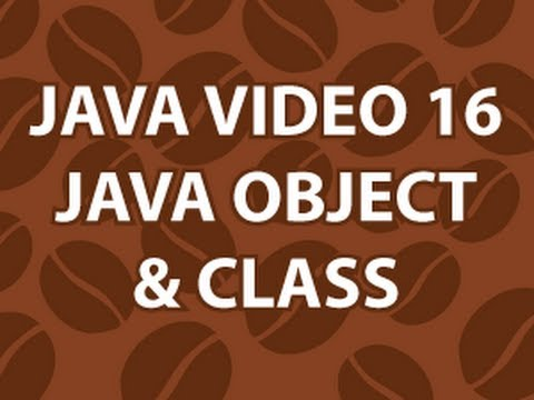 java-video-tutorial-16