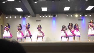 Ram Leela Dance Mix - Lahu Munh Lag Gaya and Nagada Sang Dhol