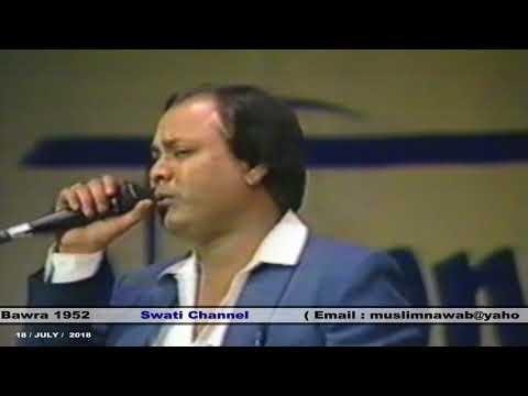 O DUNIYA KE RAKHWALE ( Singer, Mohammad Aziz  ) Rafi Ke Naam