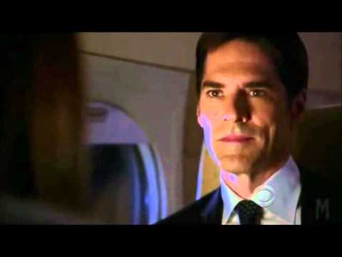 Criminal Minds - 1x18 - change all your phone numbers from YouTube · Duration:  21 seconds