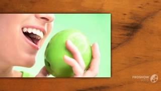отбеливание зубов чита   - Как отбелить зубы(, 2014-09-24T11:33:18.000Z)