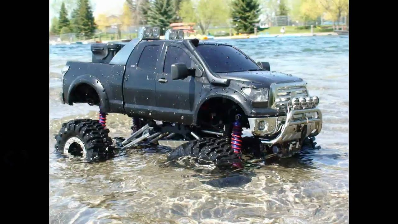 rc 4x4 mud trucks with Watch on Watch besides MUD BOGGING 4x4 offroad race racing monster Truck race racing pickup ford together with Watch also Some Useful Tips When You Are Planning To Buy Truck Accessories together with Watch.