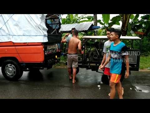 SUKA DUKA TUKANG SOUND || EDISI TANGGAPAN JENANGAN || RCM AUDIO PRO - SounD PacitaN