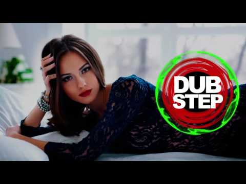 Funk4Mation x BOIRIA - No One Else