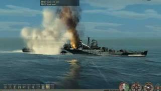 Сайлент Хантер ІЖ, керівництво по торпедної атаки