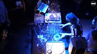 Supa! Boiler Room Paris DJ Set