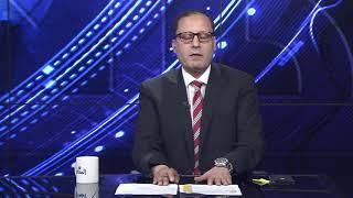 """م. العربي زيتوت لـ""""المغاربية"""": لا حل إلا التغيير الشامل لمنظومة الحكم في الجزائر"""