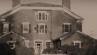 Most Haunted Places In Tennessee