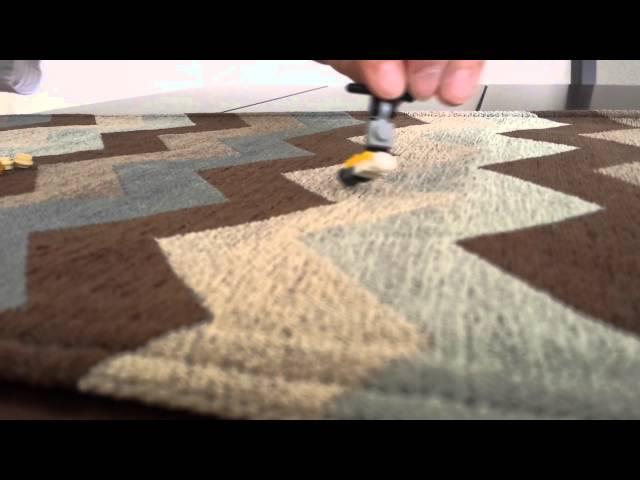 Lego tutorial scooter by killbo