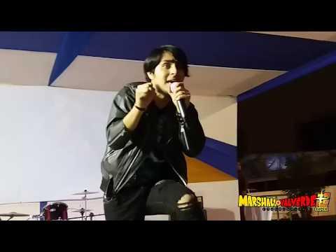 JEFFERSON TADEO - COMPLETO - Los Caballeros Del Zodiaco Fest 2017