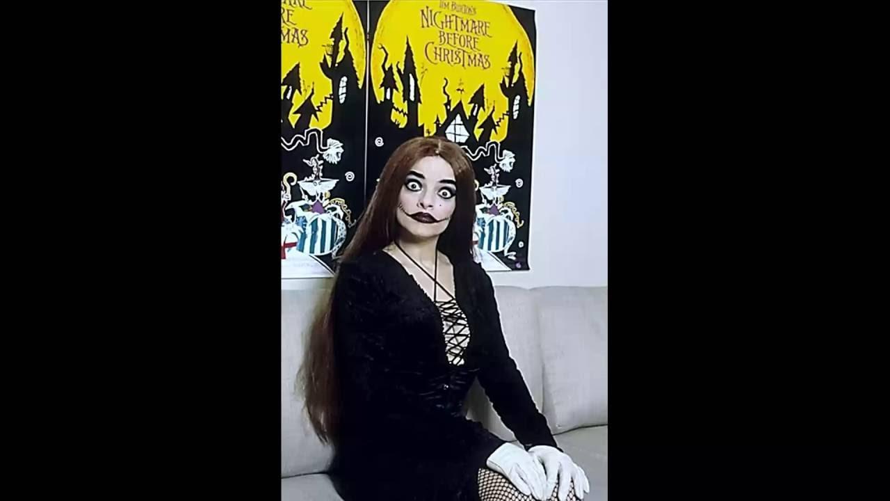 pics Nina (b. 1980)