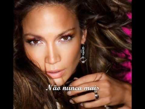 Download Jennifer Lopez -Brave-Tradução
