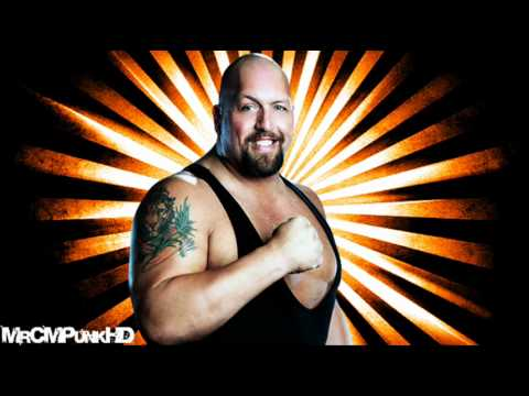 wwe big show theme crank it up cd quality download. Black Bedroom Furniture Sets. Home Design Ideas