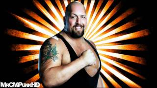 "WWE:Big Show Theme ""Crank It Up"" [CD Quality + Download Link]"