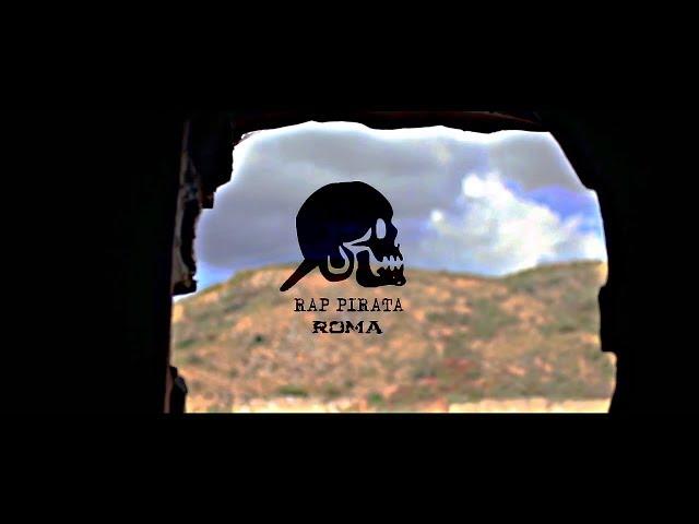 Zinghero Ft. Inoki Ness, John Doe, Mad Dopa - Sotto questo cielo (Prod. Low Killa)