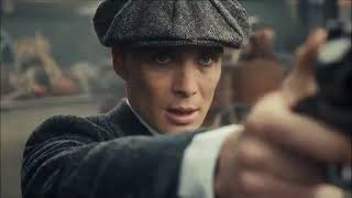 Peaky Blinders When I Hear My Name.mp3