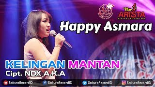 Happy Asmara - Kelingan Mantan [OFFICIAL] - Stafaband