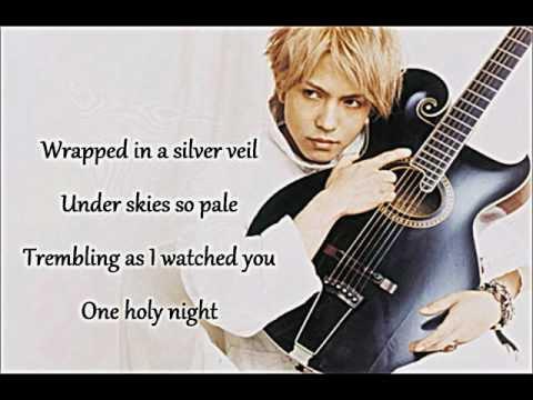 Hyde - Angel's tale