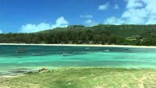Download Video Rodrigues - Mauritius MP3 3GP MP4