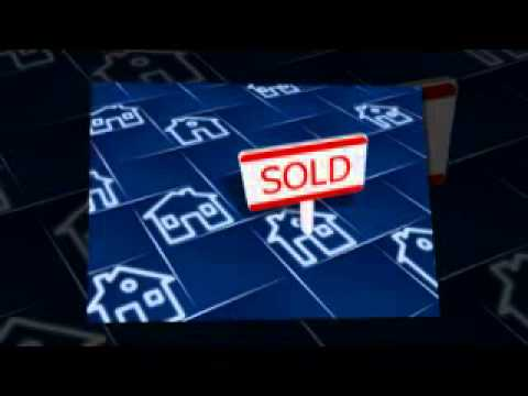 stop foreclosure|214-458-9153|Rowlett TX 75115|selling your home|75043|75060|75050|75149