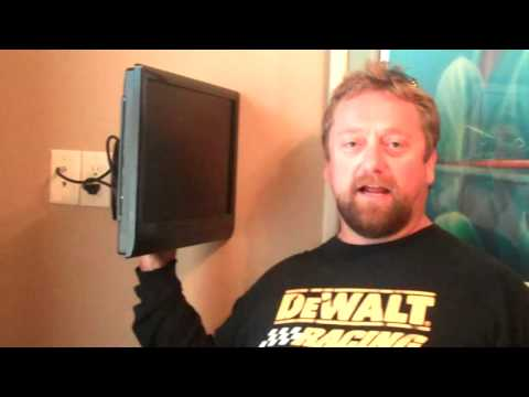 Jim Drapes Owner Home Theater Systems