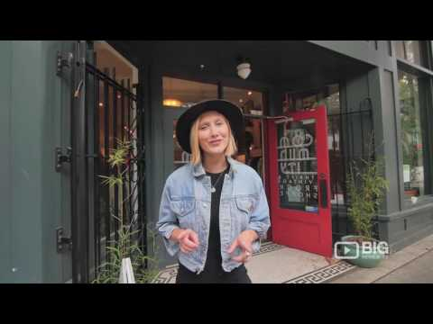 Community Thrift and Vintage a Clothing Stores in Vancouver selling vintage Clothes
