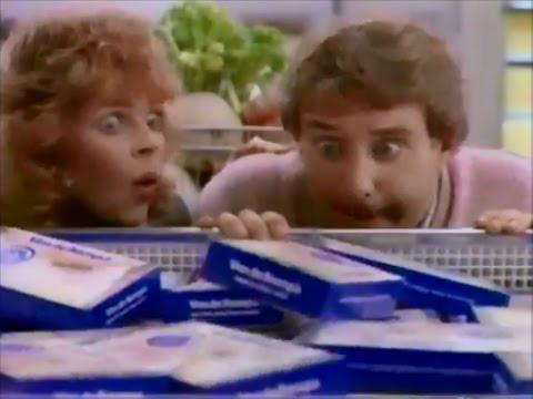 Van De Kamp's Frozen Fish TV Commercial HD