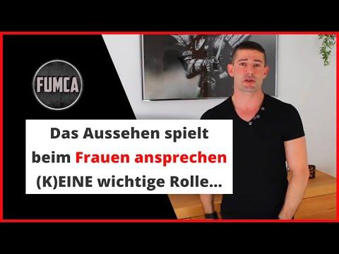 2005 01 23 Augsburg Ostwerk Klangwelt Lars Klein 2-2 von YouTube · Dauer:  7 Minuten 18 Sekunden