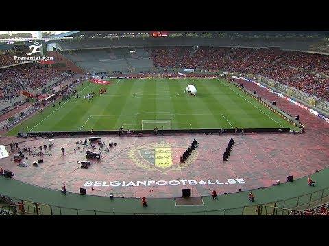 مباراة-مصر-vs-بلجيكا-0-3-كاملة-مباراة-ودية-استعدادآ-لكأس-العالم-روسيا-2018