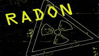 "Radon (""Live"") - Death Rattle (Acoustica Mixcraft)"