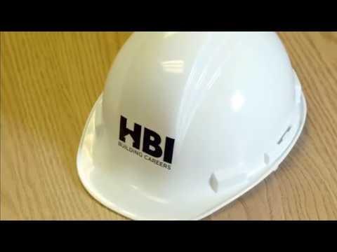 HBI 50th Anniversary