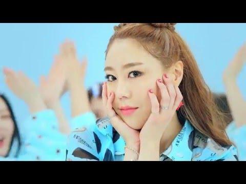 황인선 - 이모티콘(Emoticon) Teaser 2